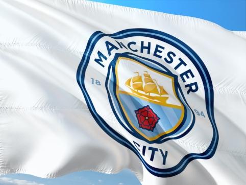 """""""Man City"""" apeliacijos svarstymas numatytas birželio mėnesį"""
