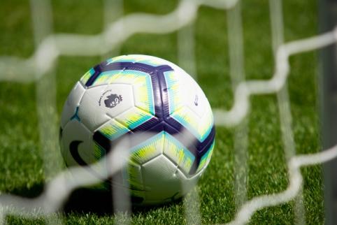 Jaunimo futbolo organizacijos supažindintos su žaidėjų perėjimo reglamentu