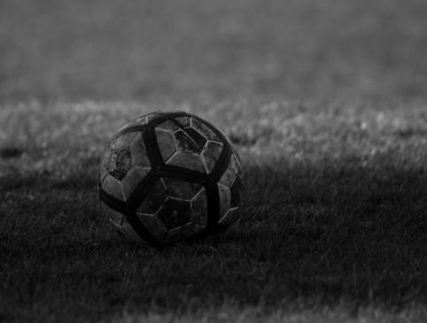 """""""Juventus"""" palaužė turnyrinės lentelės viršūnėje esančią """"Milan"""" ekipą"""