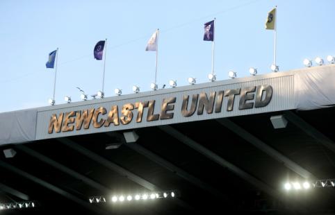 """Ateinančią savaitę – sprendimas dėl """"Newcastle United"""" ekipos"""