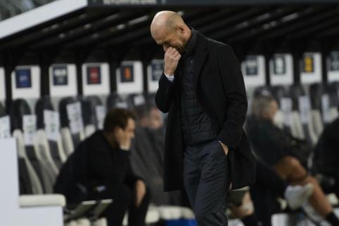Z. Zidane'as užsikrėtė koronavirusu