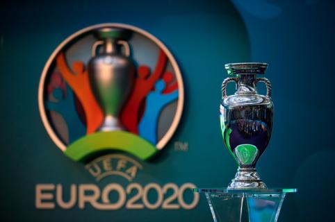 EURO 2020 finalo prognozės: Italijos ir Anglijos mūšis