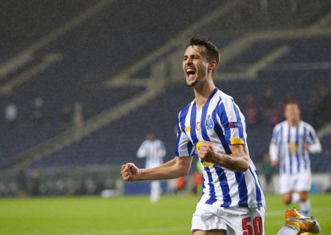 """""""Porto"""" atsisakė žaisti Superlygoje"""