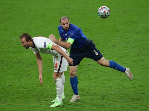"""Paaiškėjo """"Euro 2020"""" spėlionės nugalėtojai"""