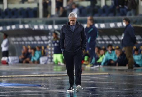 """""""Lazio"""" neįveikė """"Cagliari"""" ekipos, """"AS Roma"""" patyrė pirmą pralaimėjimą"""