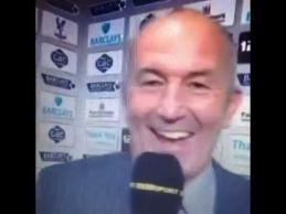 """""""Tottenham"""" klubas pasišaipė iš blėstančių """"Liverpool"""" vilčių (VIDEO)"""