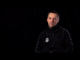 """Interviu: M.Čepas """"Žalgirio"""" nepaliko ir mirties patale"""