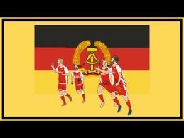 """Išskirtinė Berlyno """"Union"""" istorija"""
