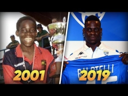 Sugrįžę futbolo herojai