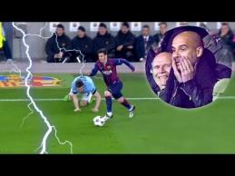 Įsimintinos reakcijos futbole