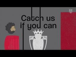 """""""Liverpool"""": pagauk, jei gali"""