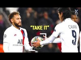 Nesavanaudiškumas futbole