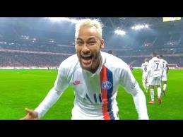 Juokingi momentai futbole (3)