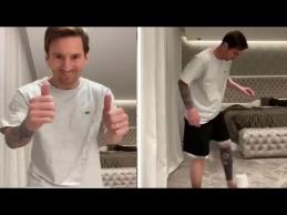 Garsūs žaidėjai žongliravo tualetiniu popieriumi