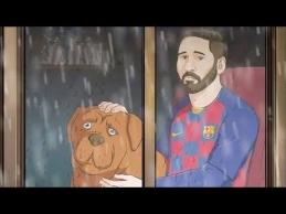 Gyvenimas be futbolo