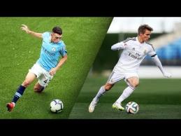 Nauja kūrėjų karta futbole