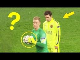 Apgaudinėjimas futbole (2)