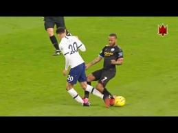 Futbolo blogiukai (2)