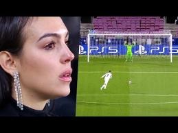Išskirtinės reakcijos futbole