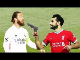 Neįtikėtini momentai futbole (6)