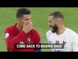 Nugirsti pokalbiai futbole